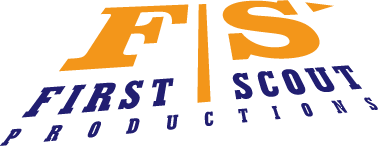 img-logo-first-scout-2x
