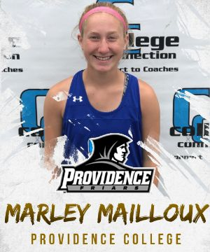 Mailloux