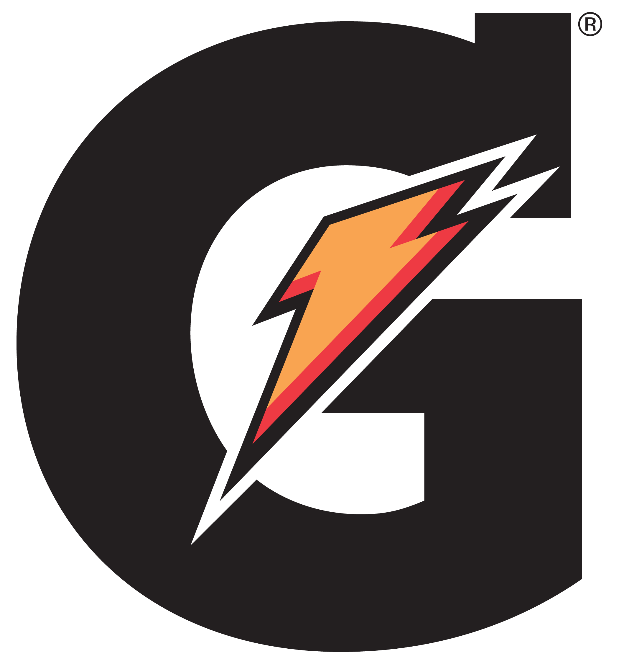 gatorade-transparent-logo-3