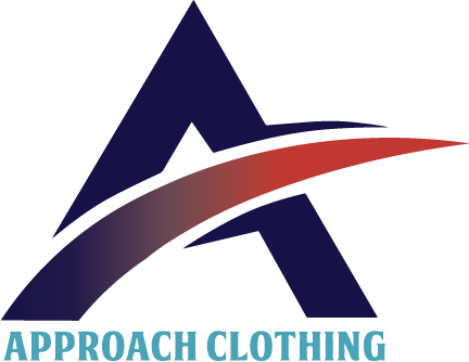Approach Clothing